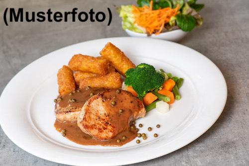 1) Renner 1 (Mo-Fr)