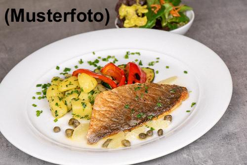 2a) Renner 2 Fisch (nur Fr)